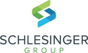Schlesinger Group Logo