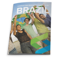 Conducting Marketing Research in Brazil Guide