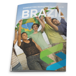 Conducting Marketing Research in Brazil Guide Mock Up