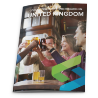 Guide to Marketing Research in the UK