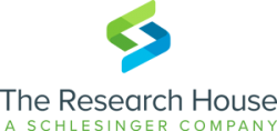 Research House Logo