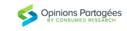 Opinion Partagees Logo