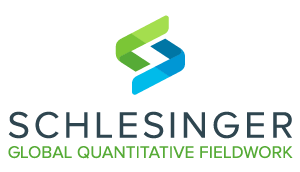 Schlesinger Global Quantitative Fieldwork Logo