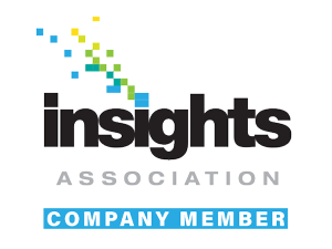 Insights Association Logo
