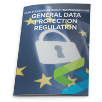 Schlesinger-Preparations-for-GDPR