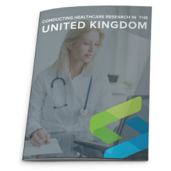 Conducting-Healthcare-Research-in-the-UK