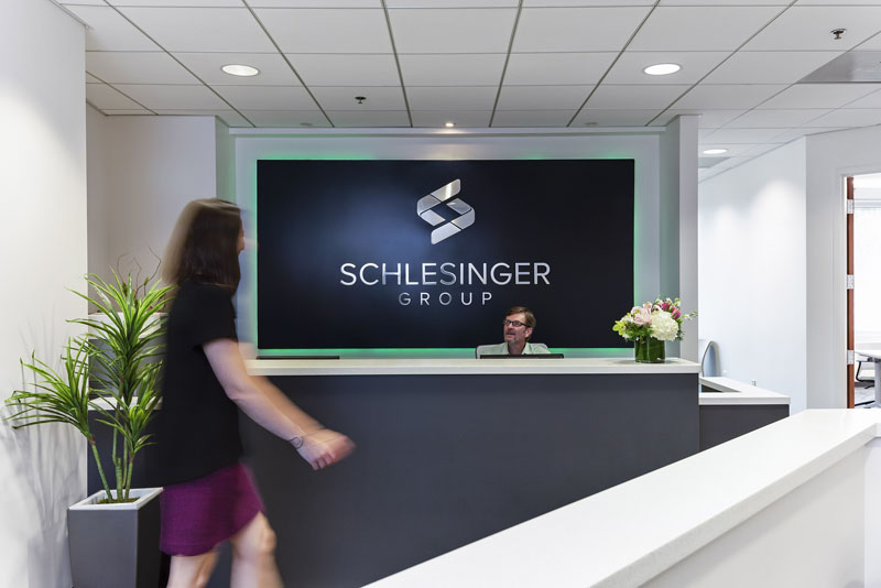 Schlesinger Group Orlando
