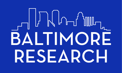 baltimore research