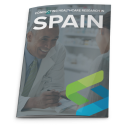 Conducting Healthcare Research in Spain
