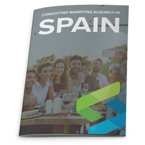 Conducting Marketing Research in Spain