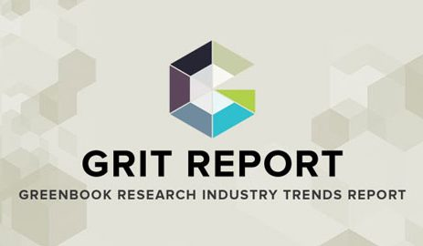 grit report