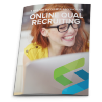7-Tips-for-Successful-Asyncrhonous-Online-Qual-Recruiting-250x250@2x