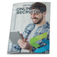 Does-One-Size-Fit-All-in-Online-Qual-Recruiting-Mock-Up-250x250@2x