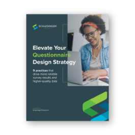 Elevate your questionnaire download